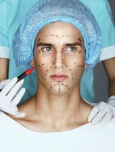 Combining Plastic Surgery Procedures: What to Consider
