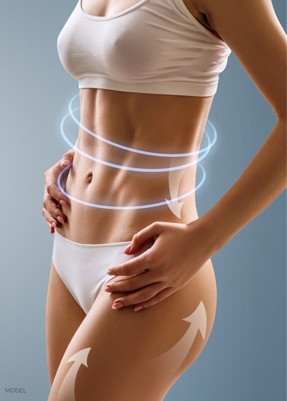 What Is the No-Drain Tummy Tuck and Why Is It Better?