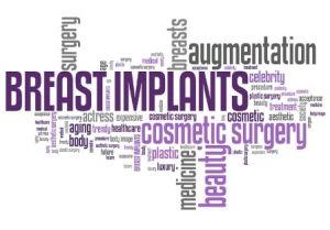 Augmentation Without Implants