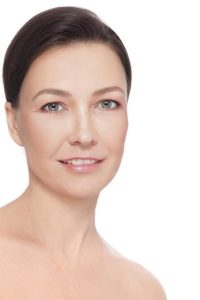 What is Included in a Facelift?