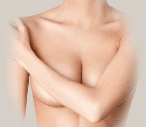 Breast Image2 300x261 - Home
