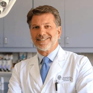 Dr. Todd Pollock