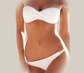 Body Image2 widget - MINI-FACELIFTS