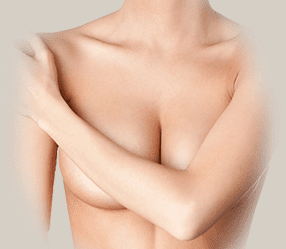 Breast Image2 widget - MINI-FACELIFTS