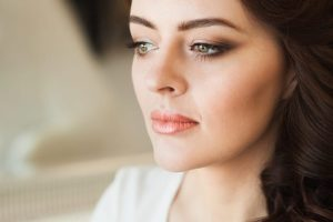 Chin Surgery: What to Expect