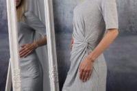 iStock 806428956 - Silicone vs. Saline Breast Implants