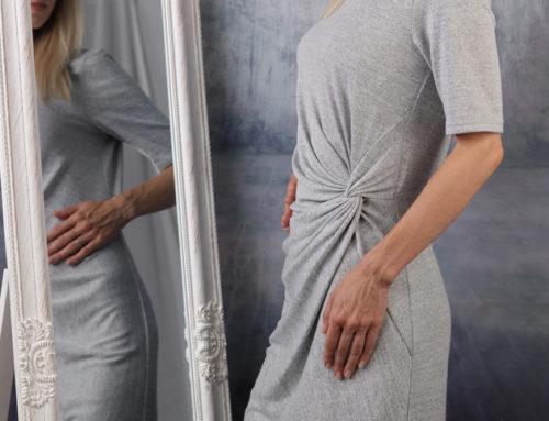 Silicone vs. Saline Breast Implants