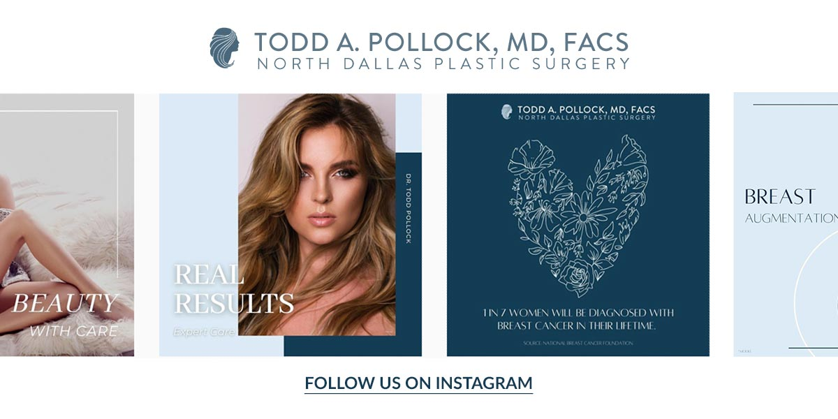 Follow Dr. Todd A Pollock on Instagram