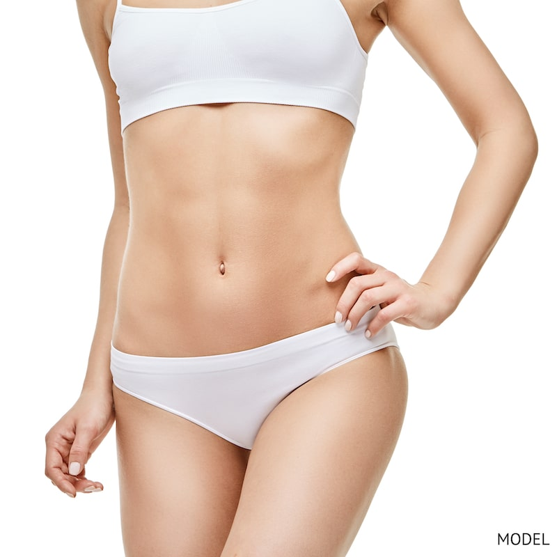 What Type of Liposuction Should I Get?